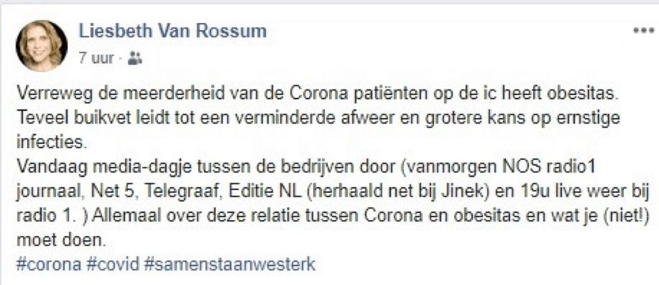 Liesbeth-van-Rossum-Corona