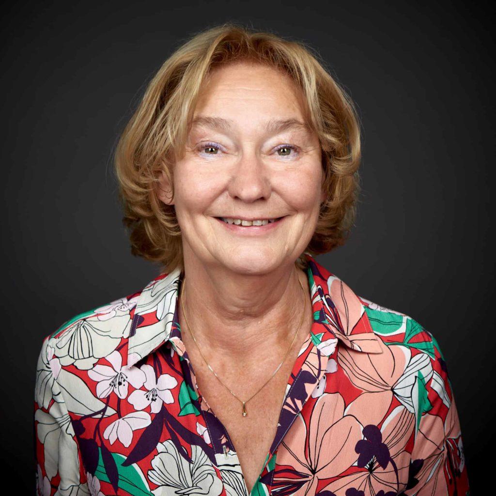 Emmy Vos