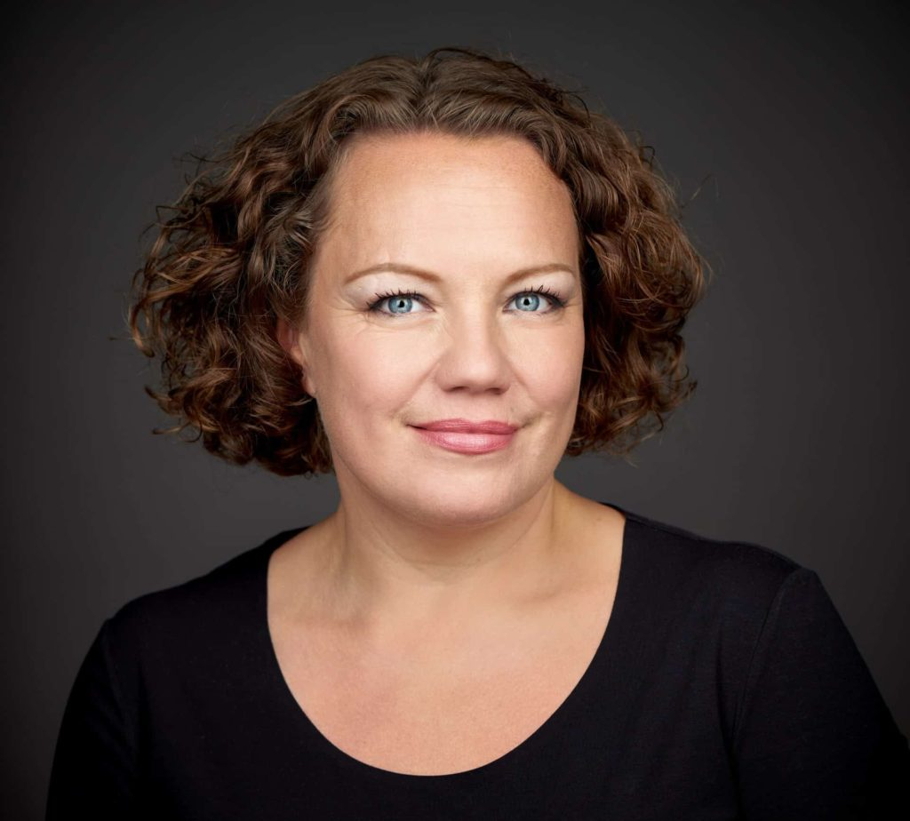 Fenna Boeke