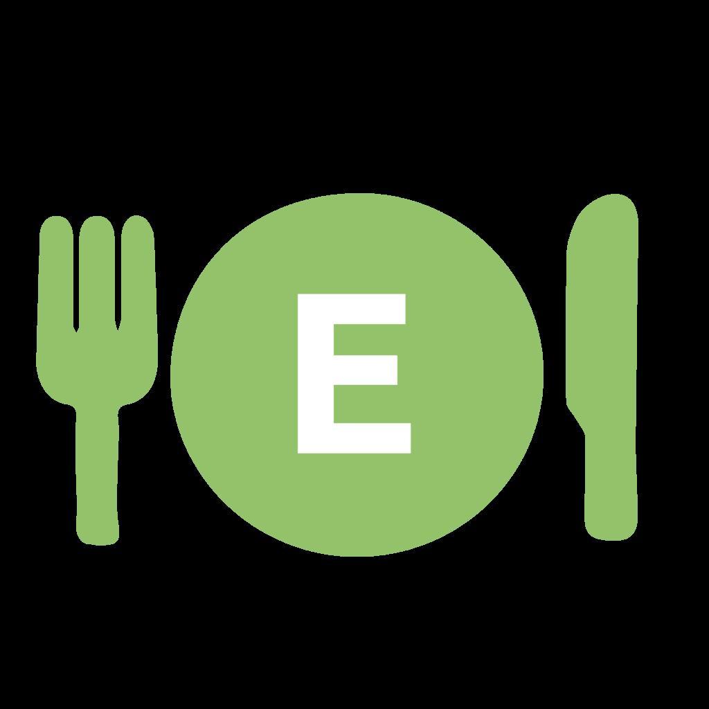 OERsterk Eten