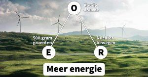 200828_meerenergie