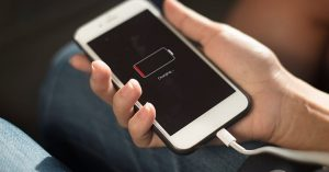 battery-charging-device-586340_thumb