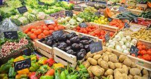 Hoe-groente-je-blij-maakt-Image-1